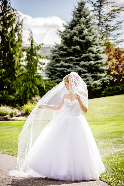 RI_Newport_Wedding_Photographer_1811.jpg