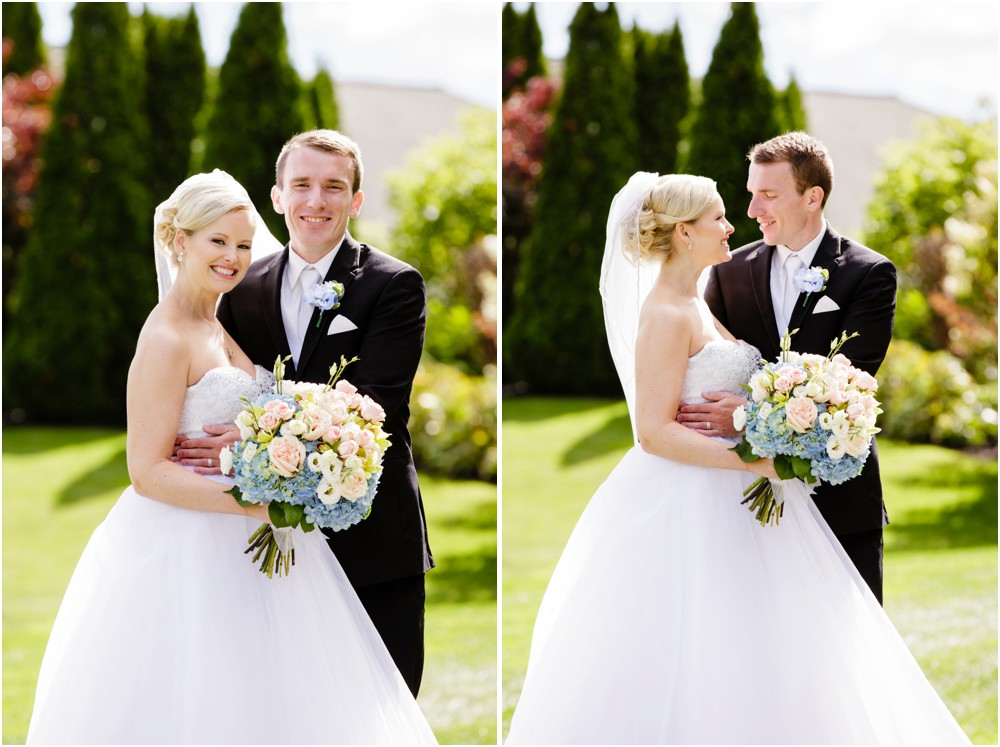 RI_Newport_Wedding_Photographer_1813.jpg