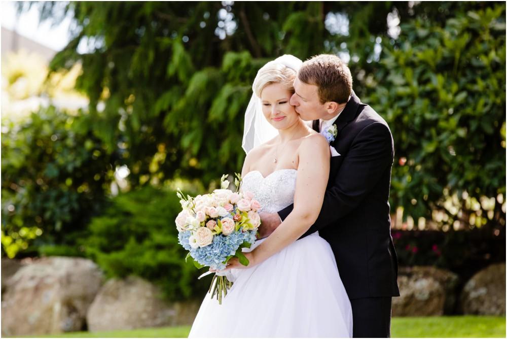 RI_Newport_Wedding_Photographer_1815.jpg
