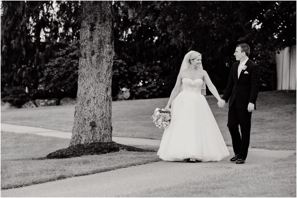 RI_Newport_Wedding_Photographer_1819.jpg