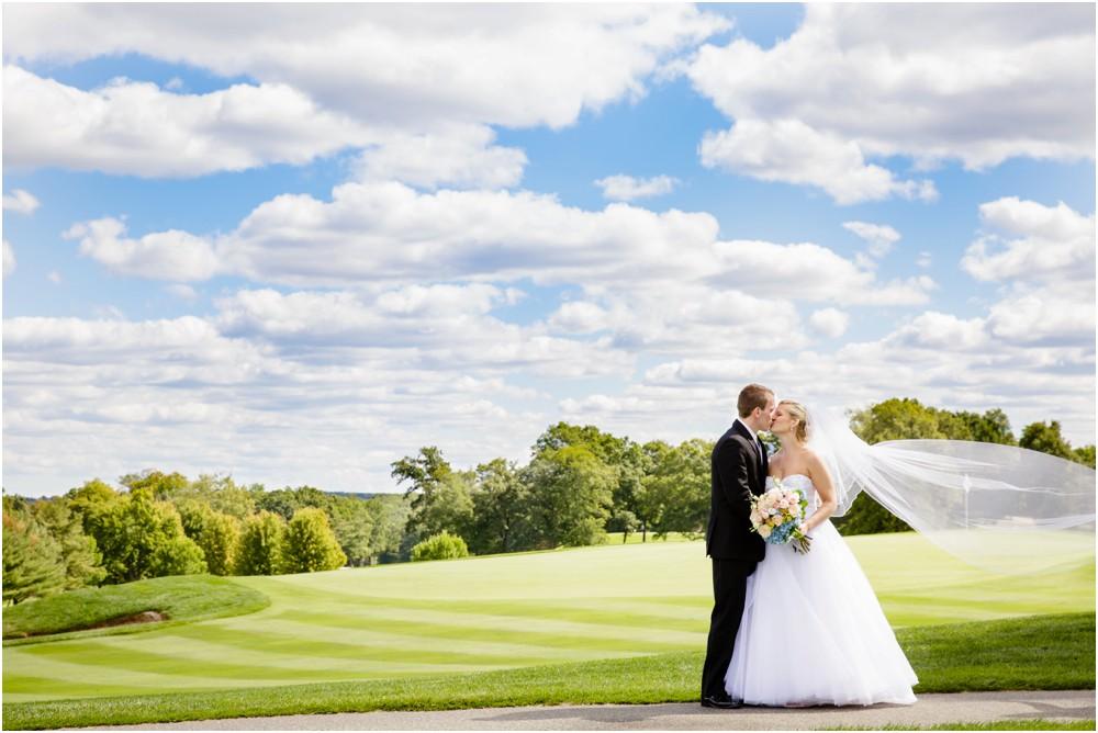RI_Newport_Wedding_Photographer_1822.jpg
