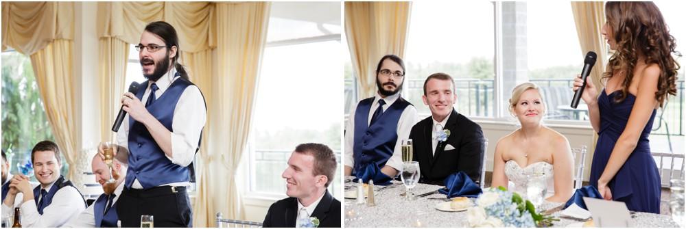 RI_Newport_Wedding_Photographer_1825.jpg