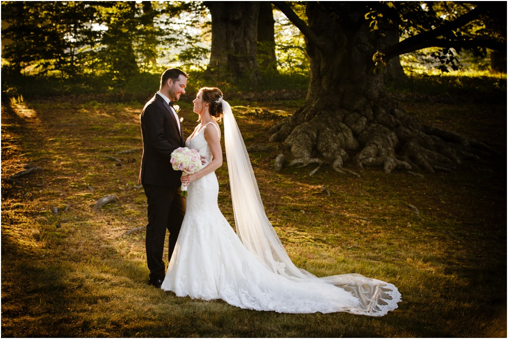 Glen-Manor-House-Wedding-Featured-Gallery