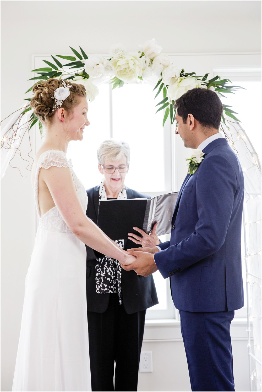 RI_Newport_Wedding_Photographer_5026.jpg