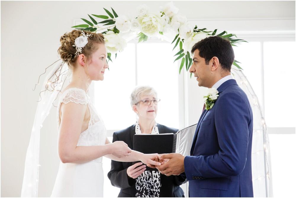 RI_Newport_Wedding_Photographer_5038.jpg