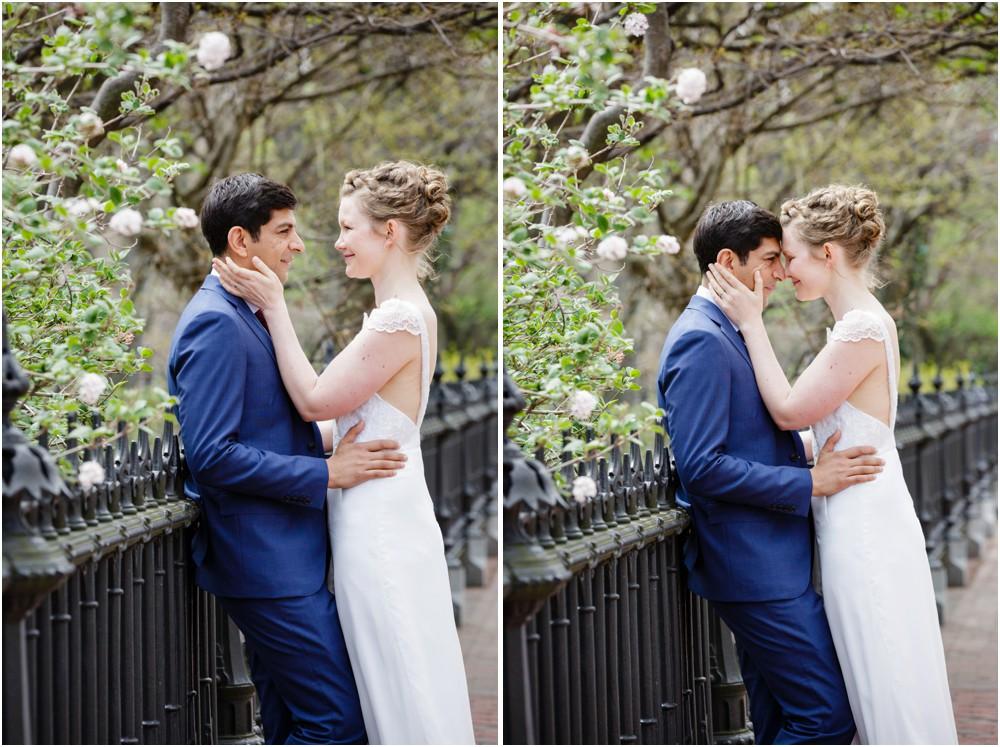 RI_Newport_Wedding_Photographer_5056.jpg