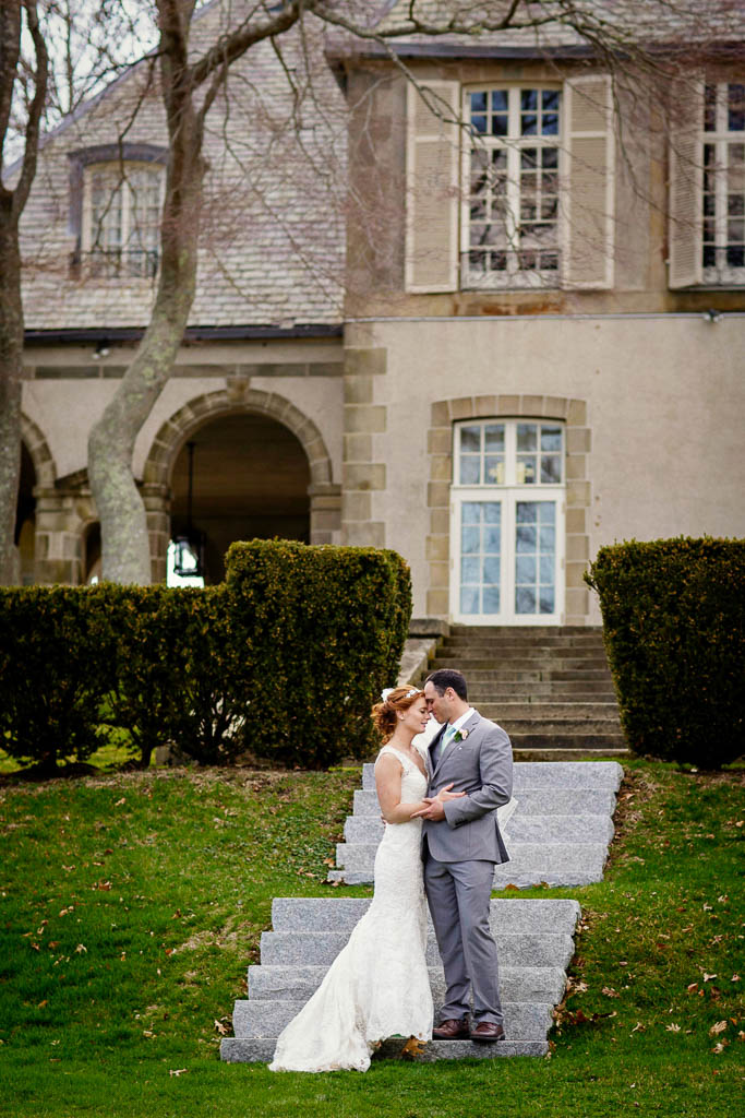 Nate & Shelly  - We cannot say enough about our photographer, Danielle, from Lefebvre Photo. She was incredible to work with from the first meeting through the day of the wedding. She was so easy going and flexible, yet offered valuable insight and advice. On the day of the wedding, she was so well-organized that we actually had EXTRA time to relax before our ceremony because all of our first look and family photos were taken so efficiently. Danielle has a unique talent of blending into the crowd or background while shooting, but also being right there the second you want a photo taken. That was something I didn't even consider about a photographer before my wedding day, but now realize how important that quality is in your photographer. I was so impressed with her professionalism and service. We are so happy we chose Lefebvre Photo! Thank you, Danielle!!