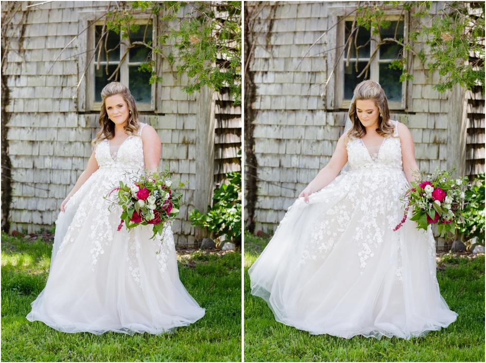 RI-Wedding-Photographer-Lefebvre-Photo-Blog_3357.jpg