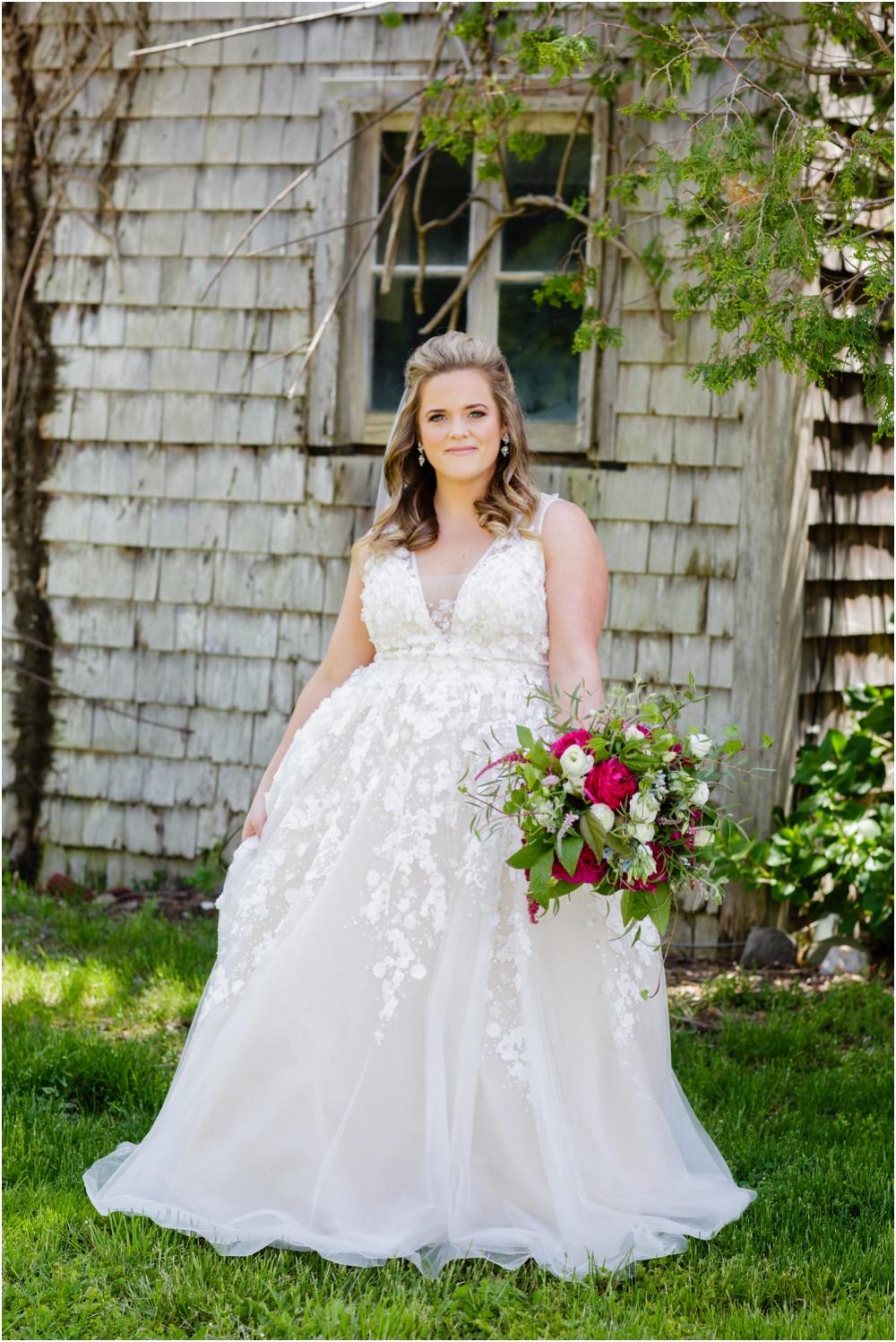 RI-Wedding-Photographer-Lefebvre-Photo-Blog_3358.jpg