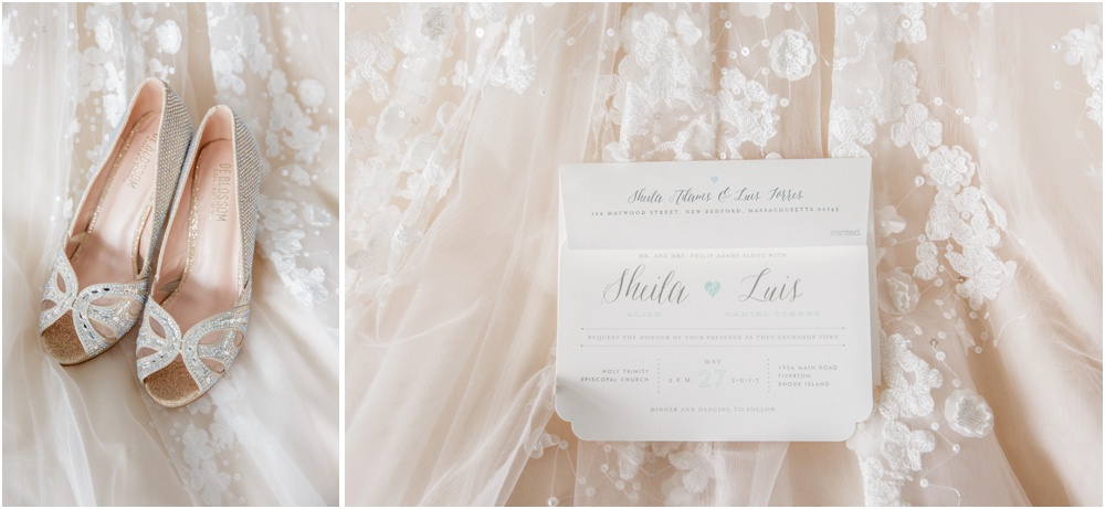RI-Wedding-Photographer-Lefebvre-Photo-Blog_3360.jpg
