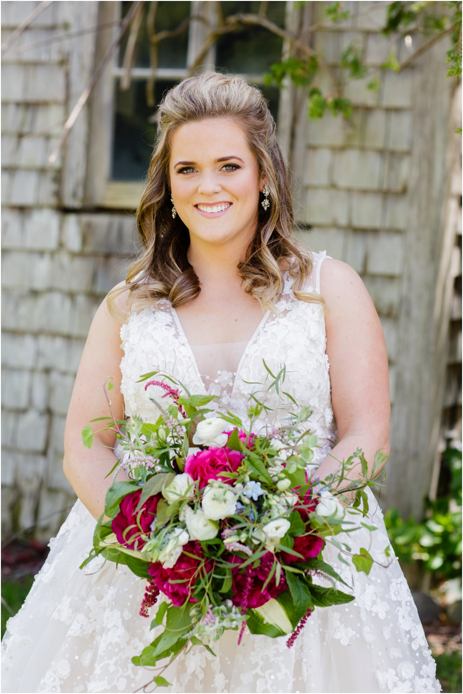 RI-Wedding-Photographer-Lefebvre-Photo-Blog_3359.jpg