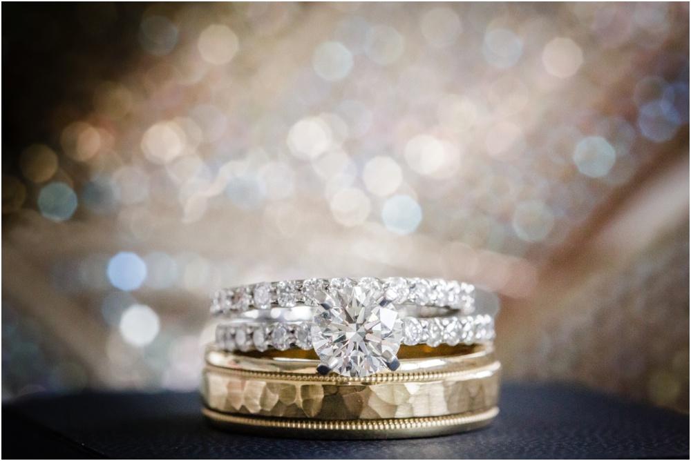 RI-Wedding-Photographer-Lefebvre-Photo-Blog_3361.jpg