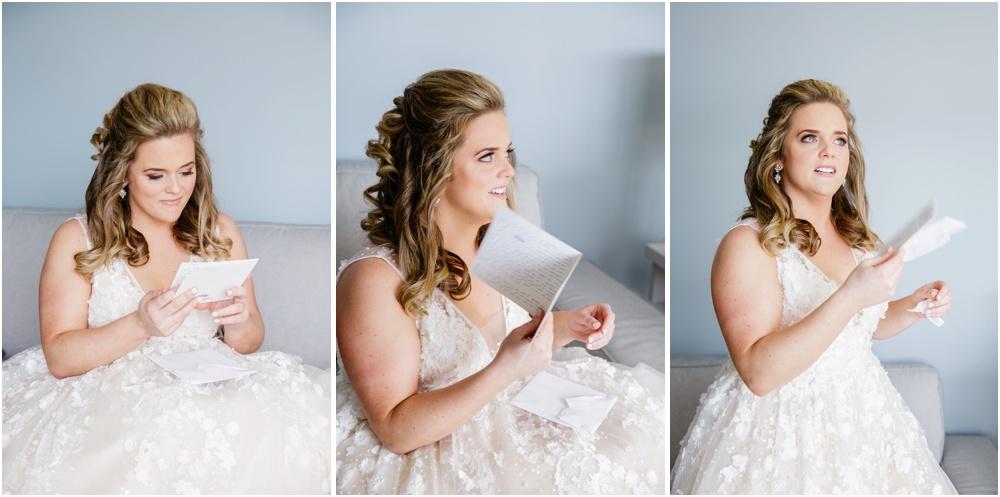 RI-Wedding-Photographer-Lefebvre-Photo-Blog_3364.jpg