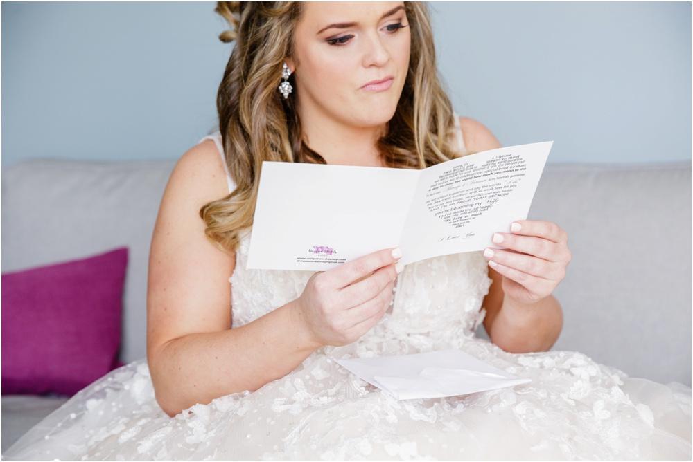 RI-Wedding-Photographer-Lefebvre-Photo-Blog_3365.jpg