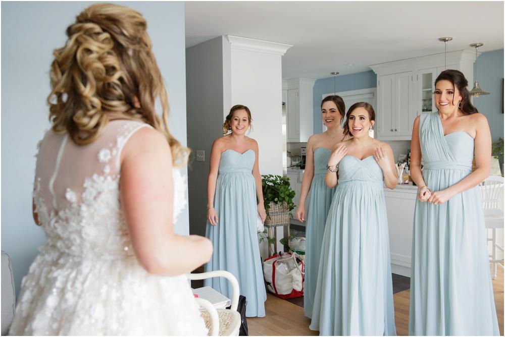 RI-Wedding-Photographer-Lefebvre-Photo-Blog_3367.jpg