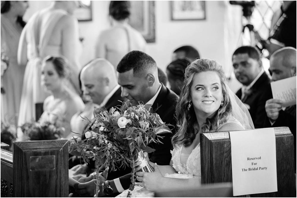RI-Wedding-Photographer-Lefebvre-Photo-Blog_3370.jpg