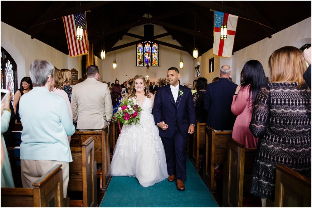 RI-Wedding-Photographer-Lefebvre-Photo-Blog_3371.jpg
