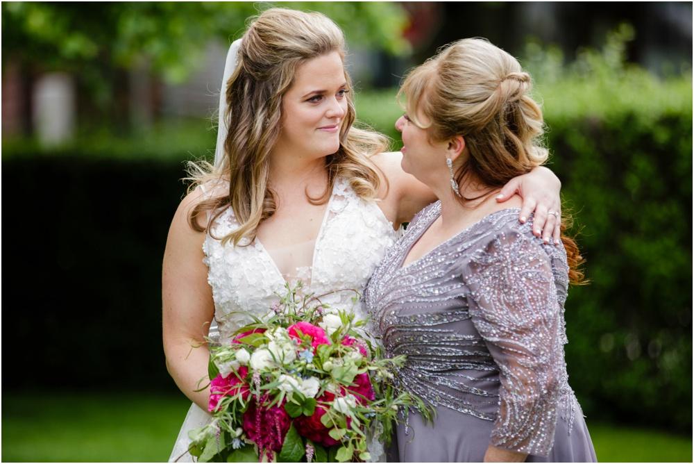 RI-Wedding-Photographer-Lefebvre-Photo-Blog_3372.jpg