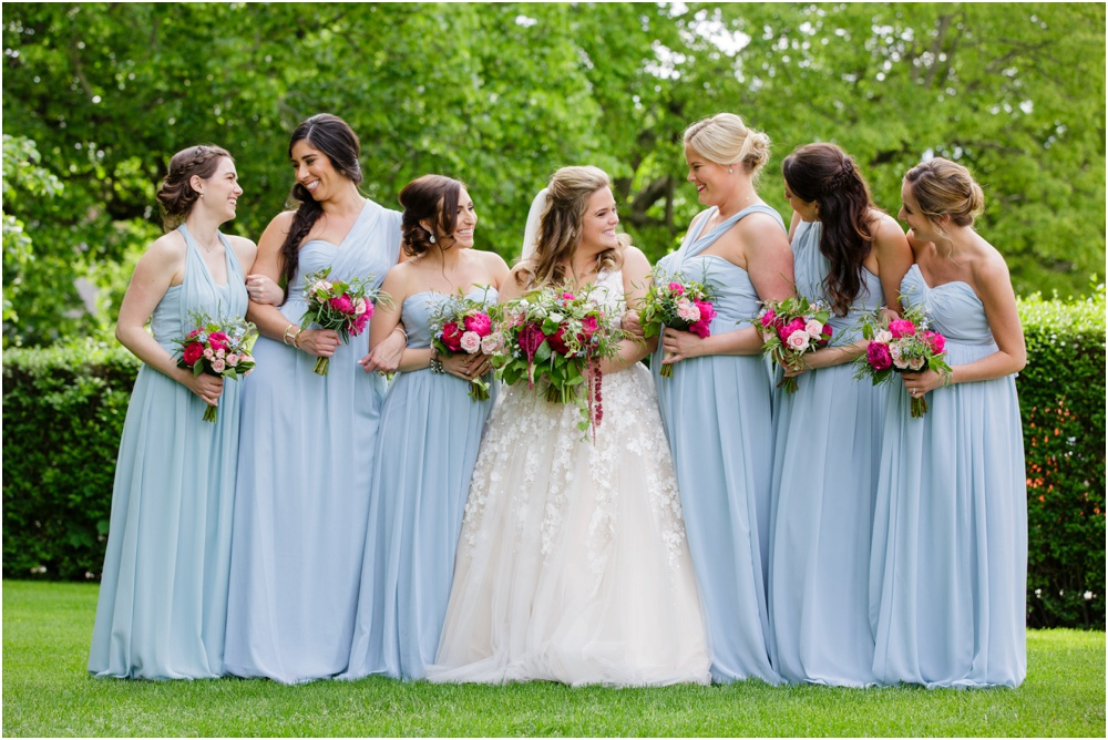 RI-Wedding-Photographer-Lefebvre-Photo-Blog_3373.jpg