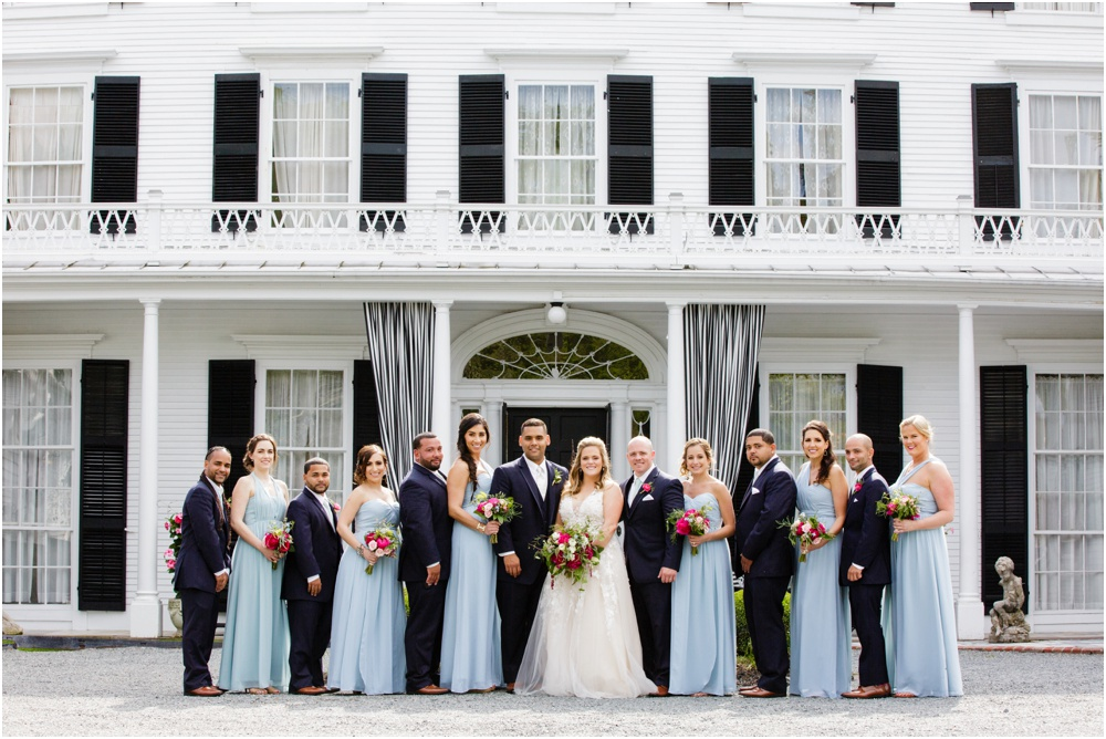 RI-Wedding-Photographer-Lefebvre-Photo-Blog_3374.jpg
