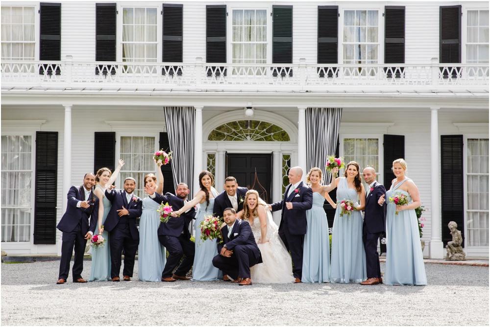RI-Wedding-Photographer-Lefebvre-Photo-Blog_3375.jpg