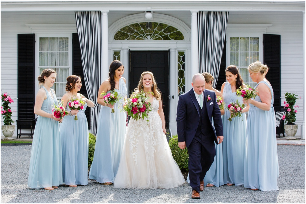 RI-Wedding-Photographer-Lefebvre-Photo-Blog_3377.jpg