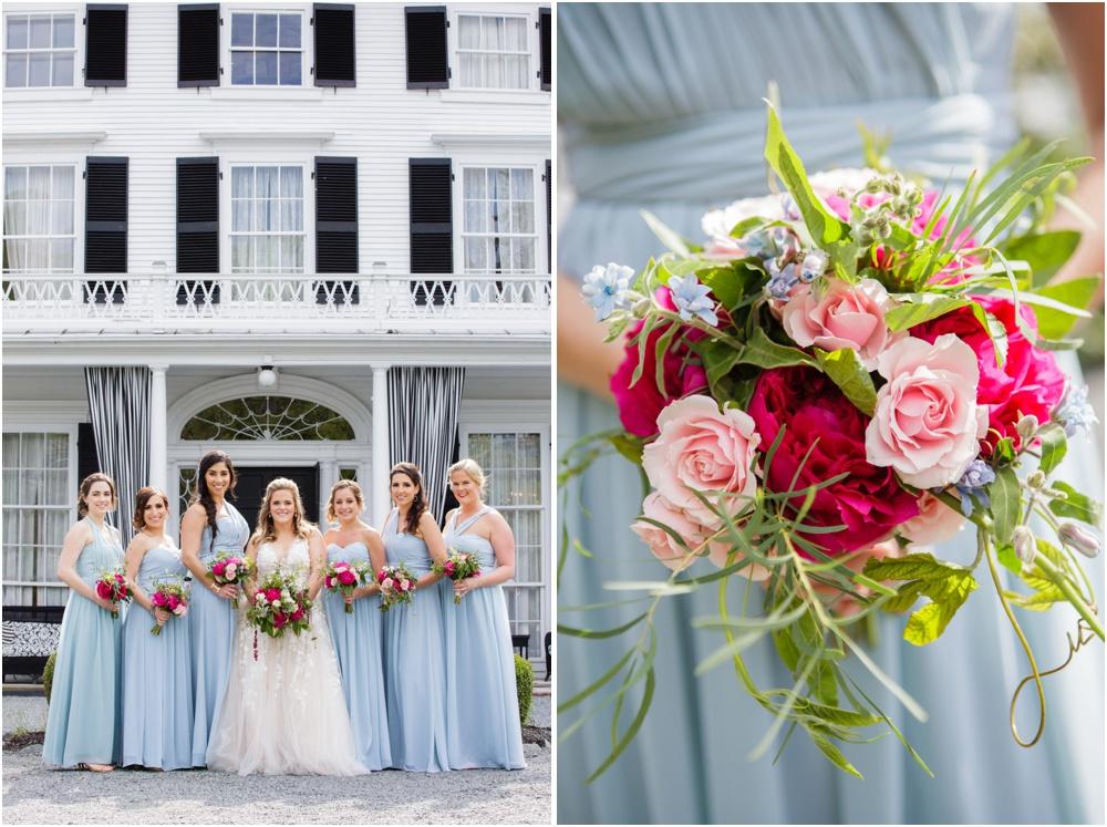 RI-Wedding-Photographer-Lefebvre-Photo-Blog_3378.jpg