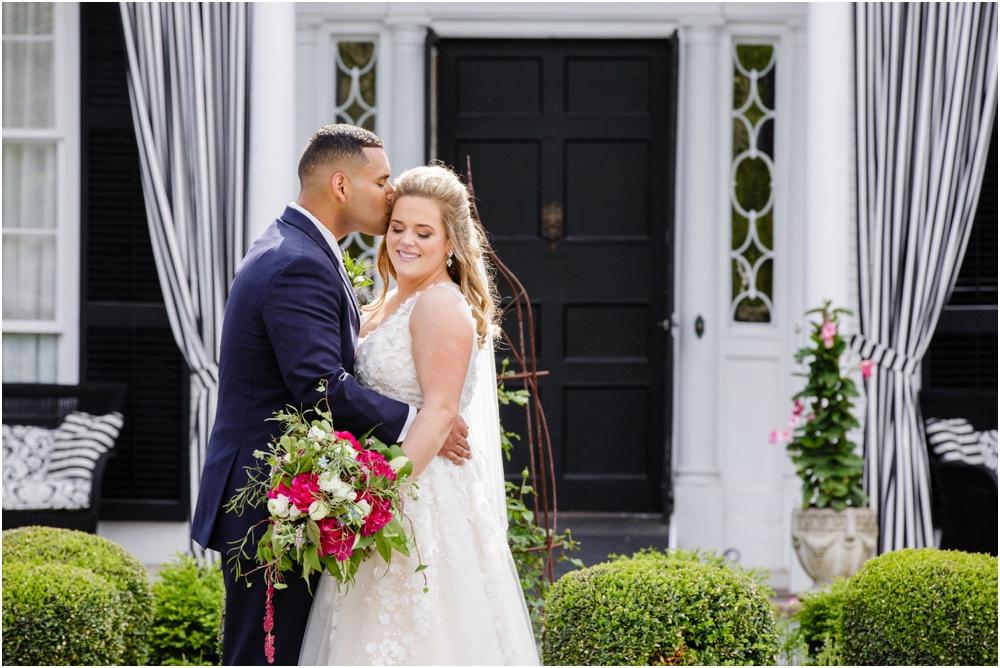 RI-Wedding-Photographer-Lefebvre-Photo-Blog_3383.jpg