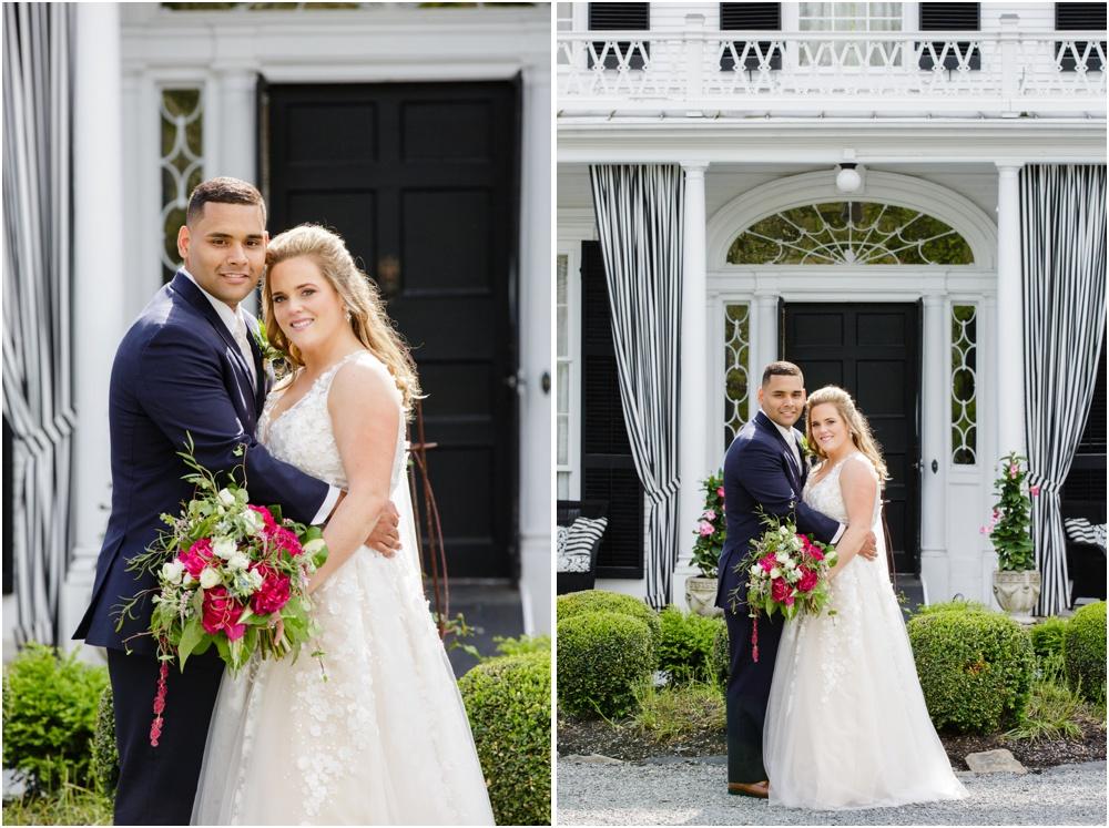 RI-Wedding-Photographer-Lefebvre-Photo-Blog_3382.jpg