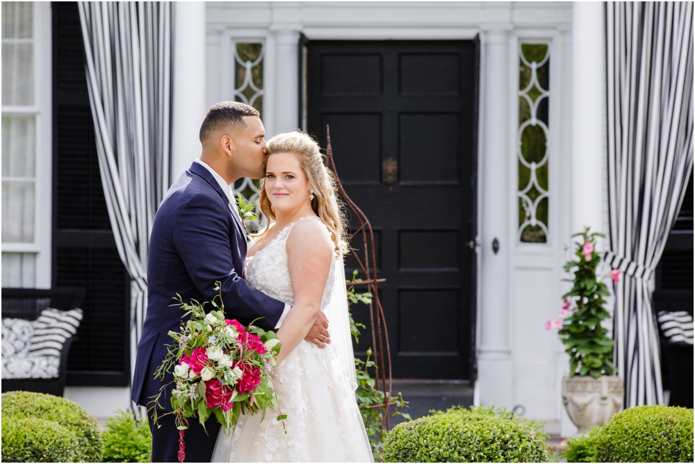 RI-Wedding-Photographer-Lefebvre-Photo-Blog_3384.jpg