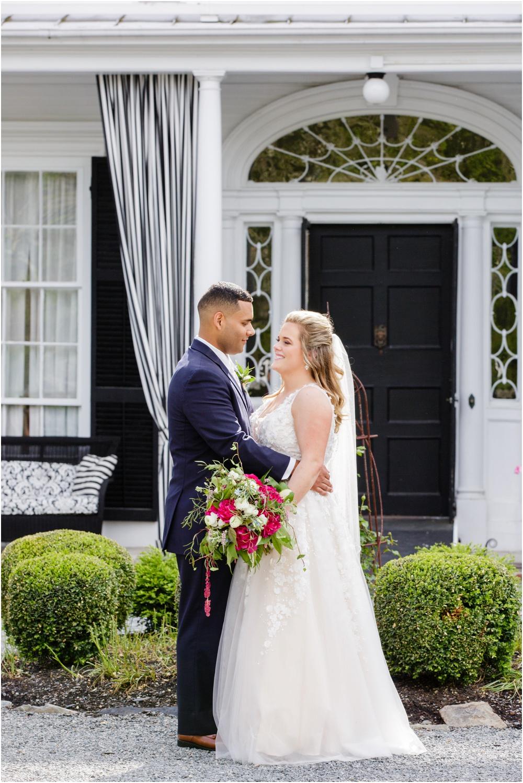 RI-Wedding-Photographer-Lefebvre-Photo-Blog_3386.jpg