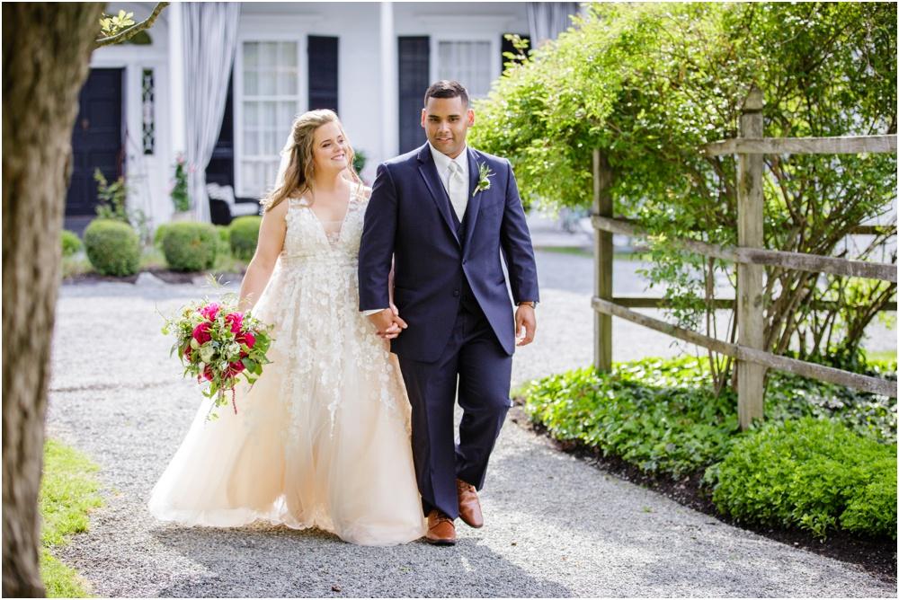 RI-Wedding-Photographer-Lefebvre-Photo-Blog_3388.jpg