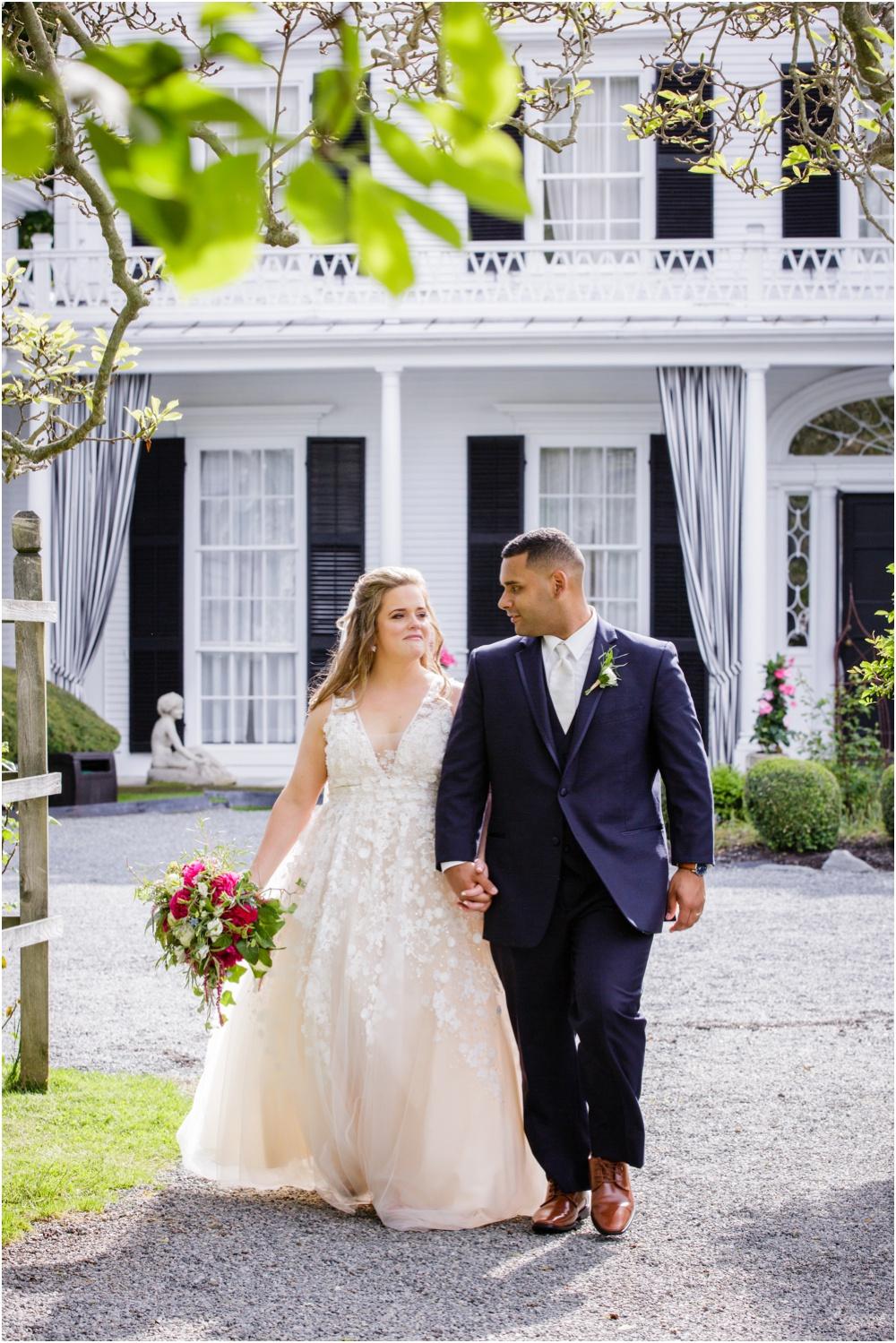 RI-Wedding-Photographer-Lefebvre-Photo-Blog_3387.jpg
