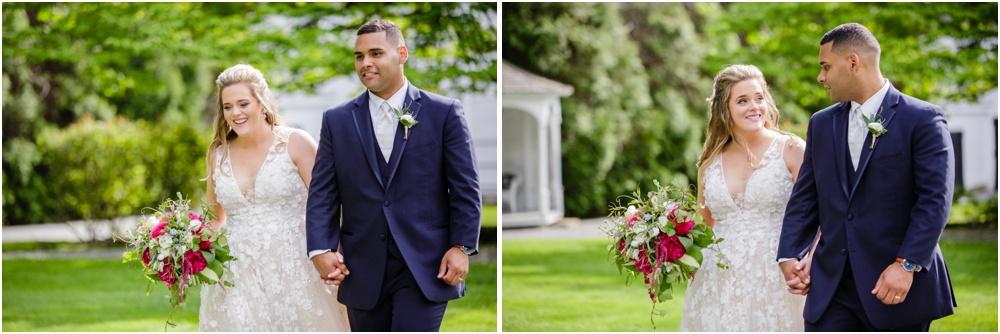 RI-Wedding-Photographer-Lefebvre-Photo-Blog_3389.jpg