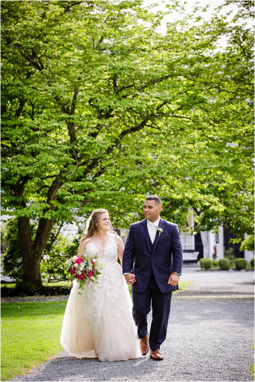 RI-Wedding-Photographer-Lefebvre-Photo-Blog_3390.jpg