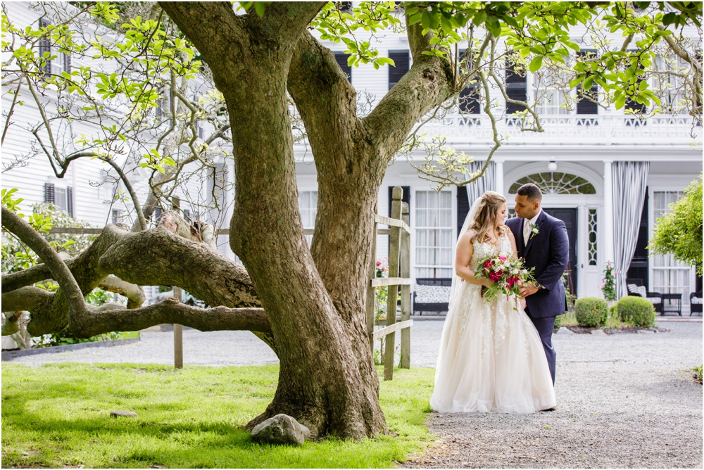 RI-Wedding-Photographer-Lefebvre-Photo-Blog_3393.jpg