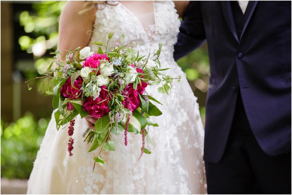 RI-Wedding-Photographer-Lefebvre-Photo-Blog_3395.jpg