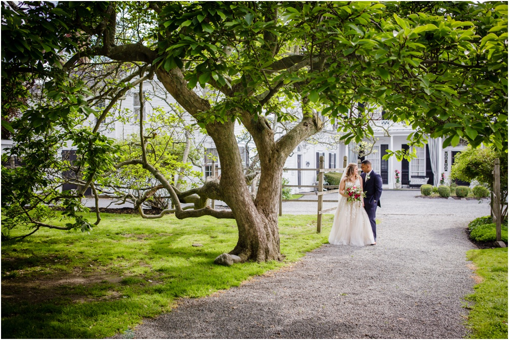 RI-Wedding-Photographer-Lefebvre-Photo-Blog_3394.jpg