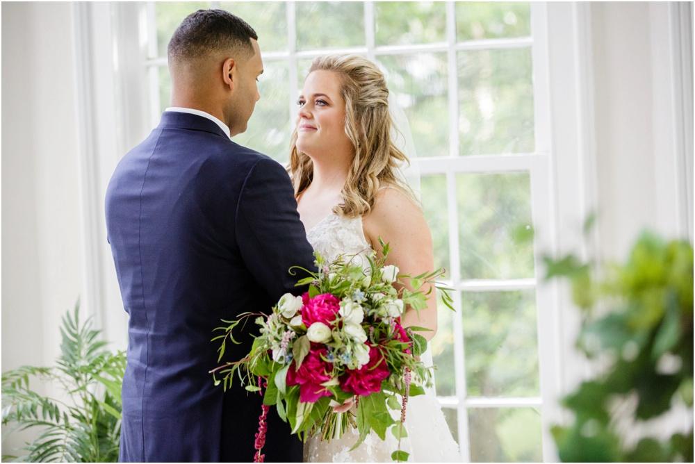 RI-Wedding-Photographer-Lefebvre-Photo-Blog_3396.jpg