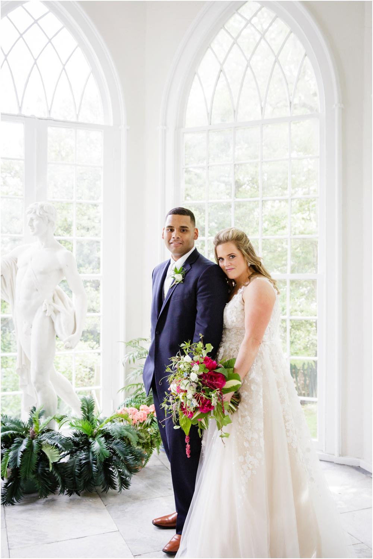RI-Wedding-Photographer-Lefebvre-Photo-Blog_3397.jpg