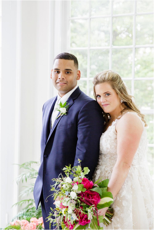 RI-Wedding-Photographer-Lefebvre-Photo-Blog_3398.jpg