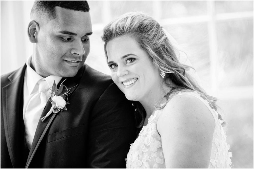 RI-Wedding-Photographer-Lefebvre-Photo-Blog_3400.jpg