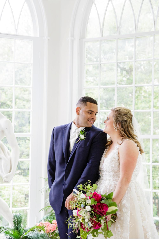 RI-Wedding-Photographer-Lefebvre-Photo-Blog_3401.jpg