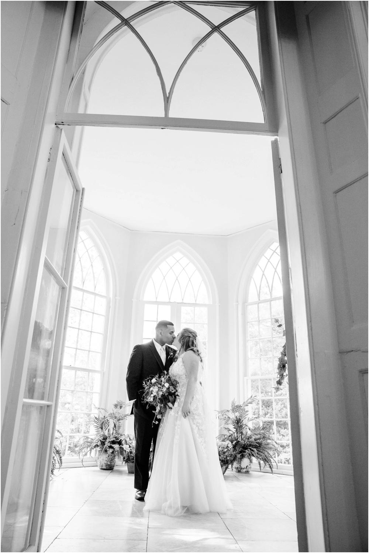 RI-Wedding-Photographer-Lefebvre-Photo-Blog_3403.jpg