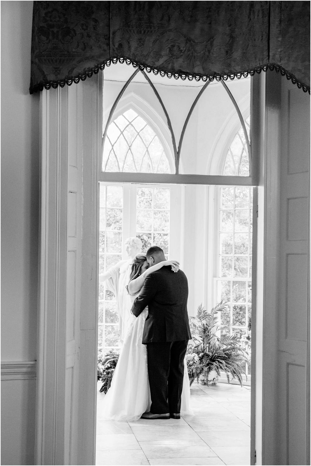 RI-Wedding-Photographer-Lefebvre-Photo-Blog_3404.jpg