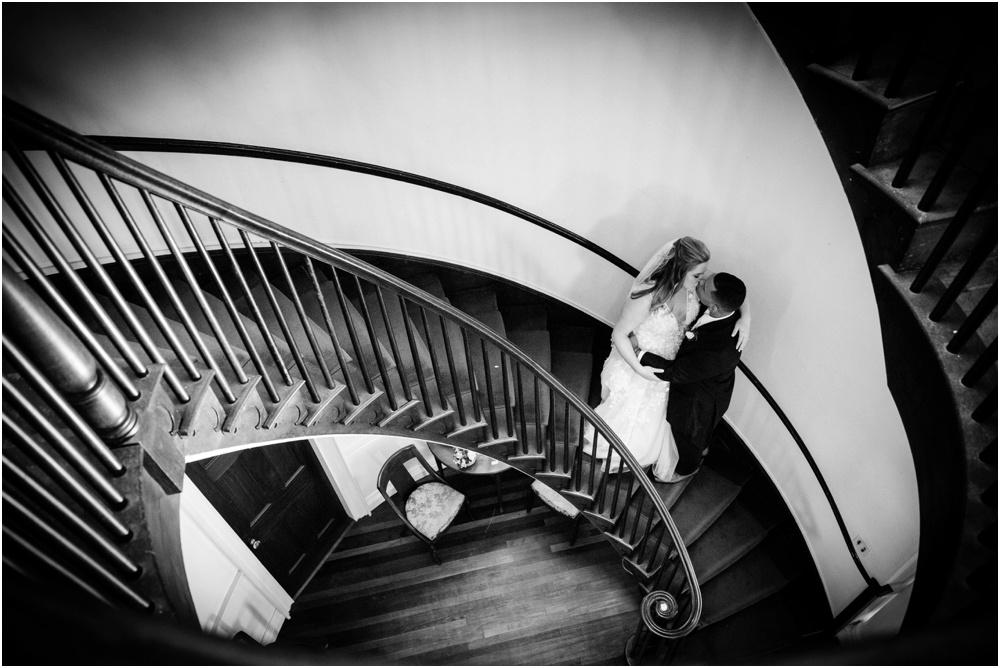 RI-Wedding-Photographer-Lefebvre-Photo-Blog_3407.jpg