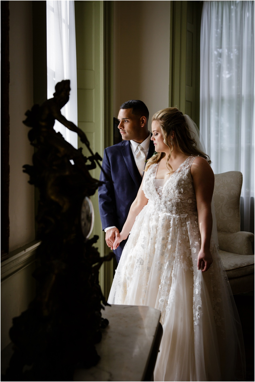 RI-Wedding-Photographer-Lefebvre-Photo-Blog_3409.jpg