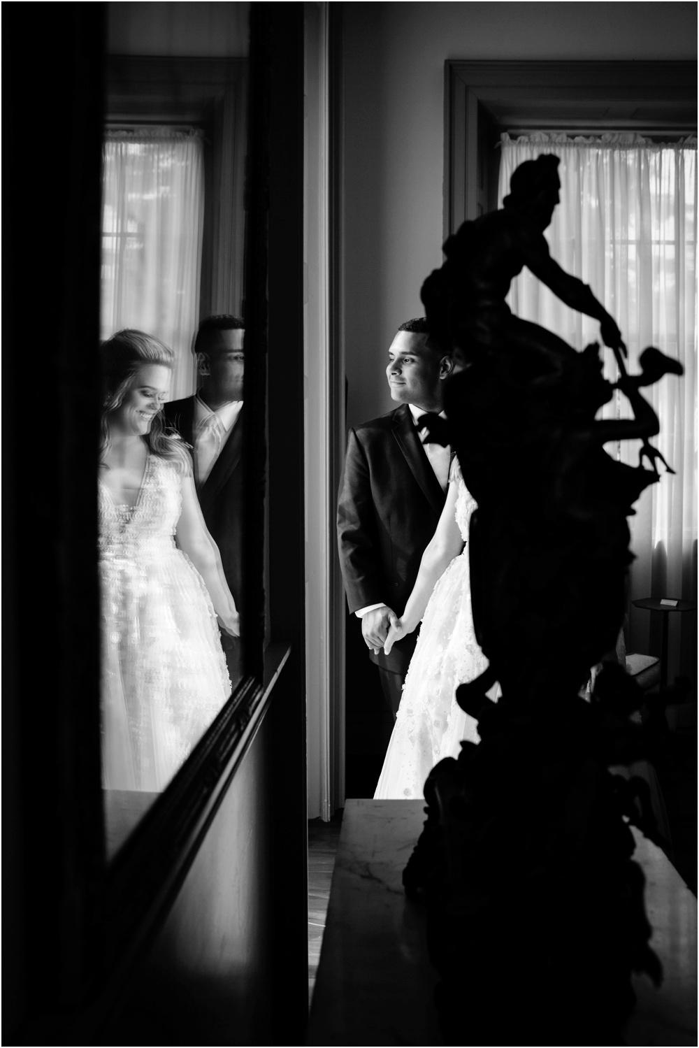 RI-Wedding-Photographer-Lefebvre-Photo-Blog_3410.jpg