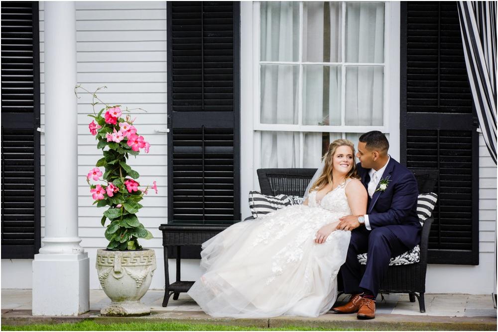 RI-Wedding-Photographer-Lefebvre-Photo-Blog_3412.jpg