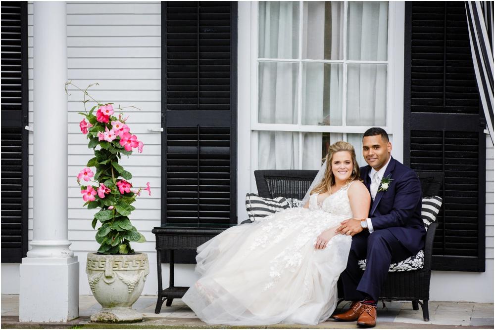 RI-Wedding-Photographer-Lefebvre-Photo-Blog_3413.jpg